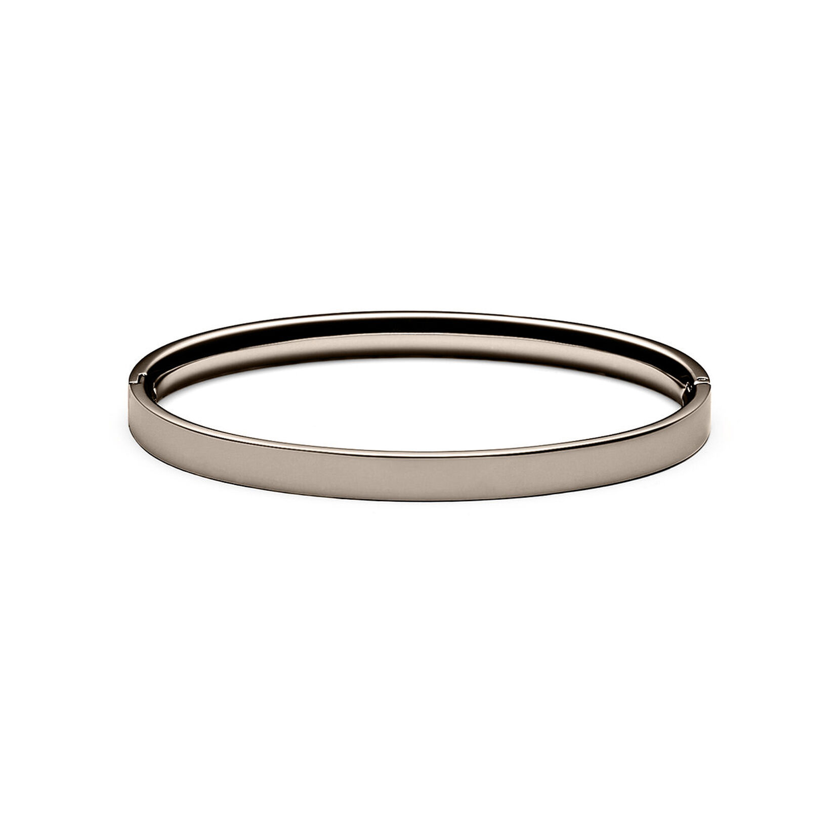 Ellipse Bangle