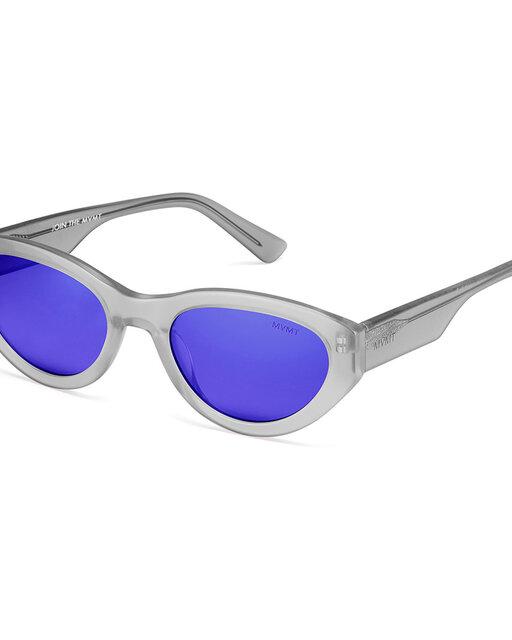 Street Goggle