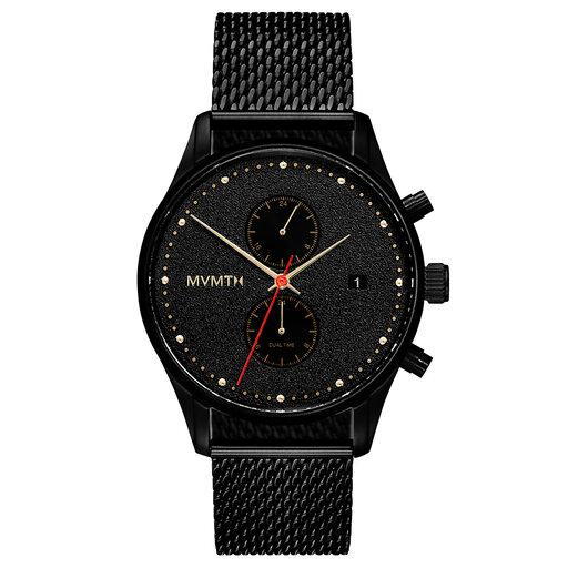 Voyager Caviar