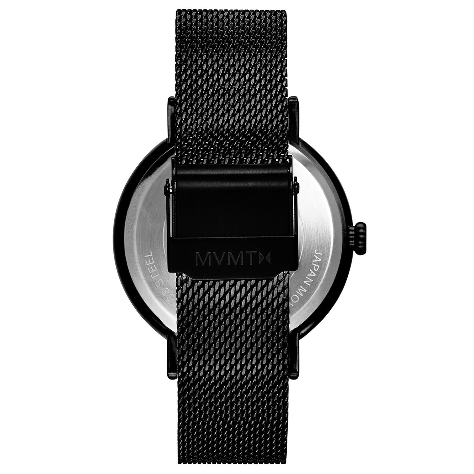 Dot Caviar