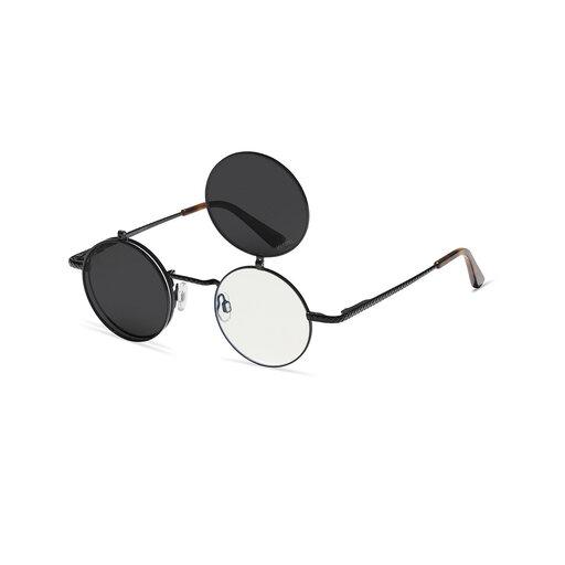 Rory Kramer Vision Signature Shades