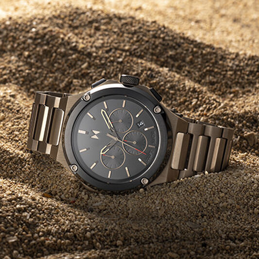 Dune Taupe