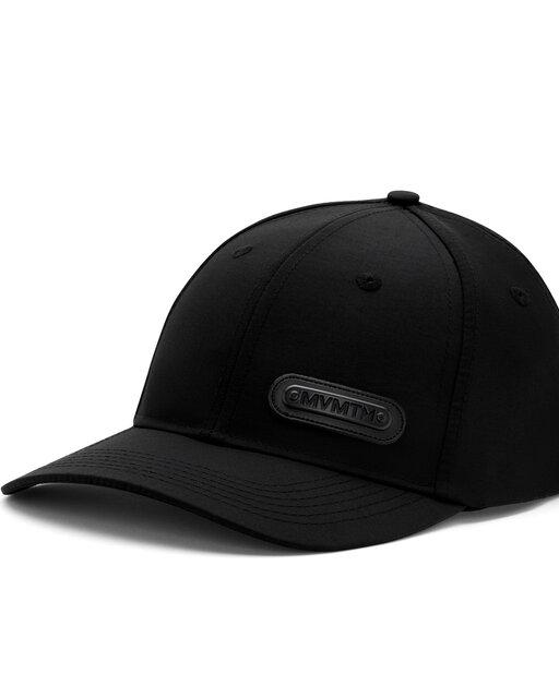 Element LTD Cap