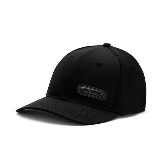 Element LTD Cap