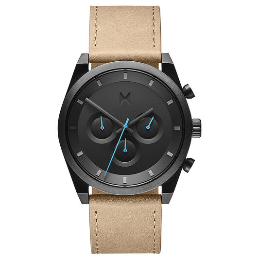 Element Chrono Sandstone