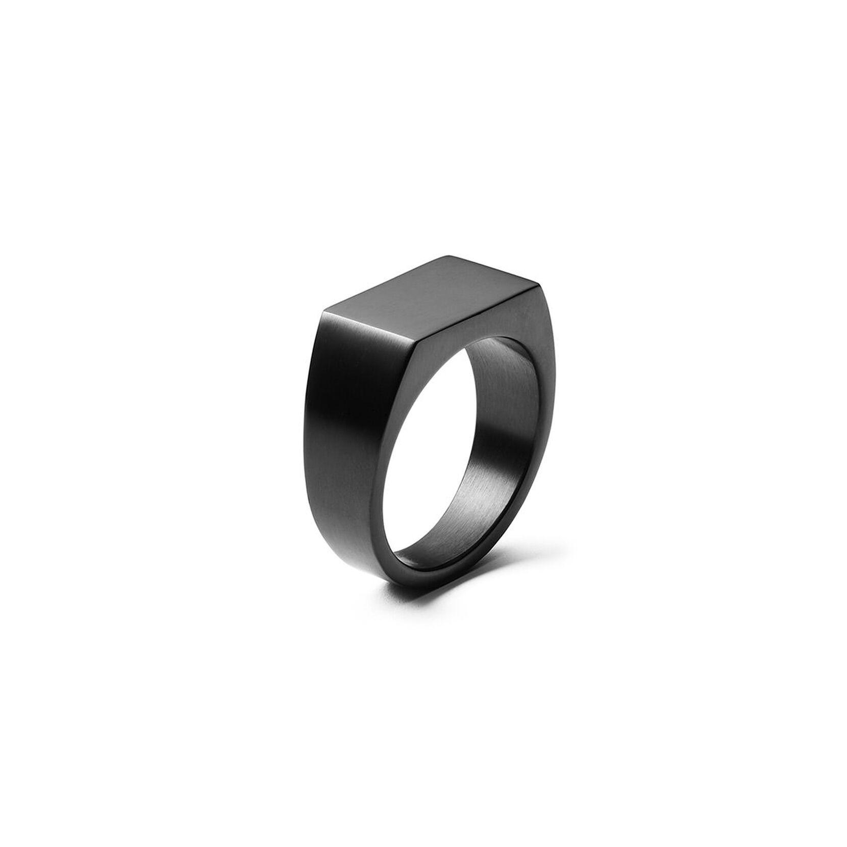 Platform Ring