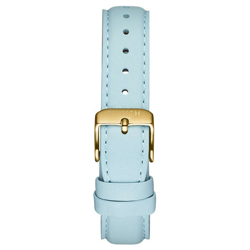Womens - 18mm Arctic Leather