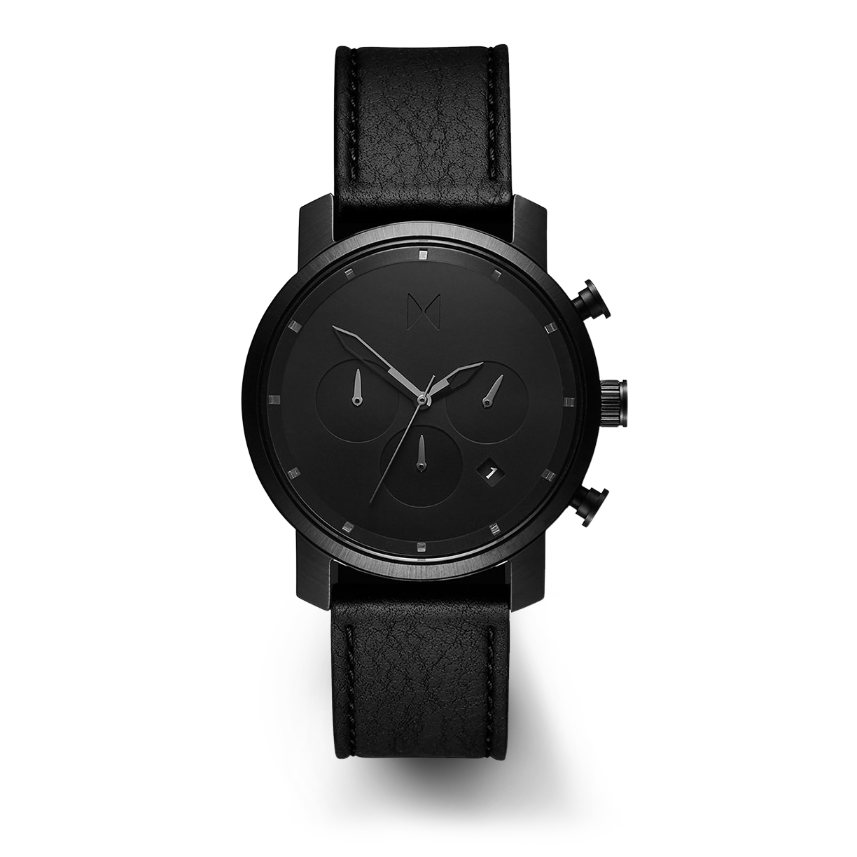Chrono 45MM Watch