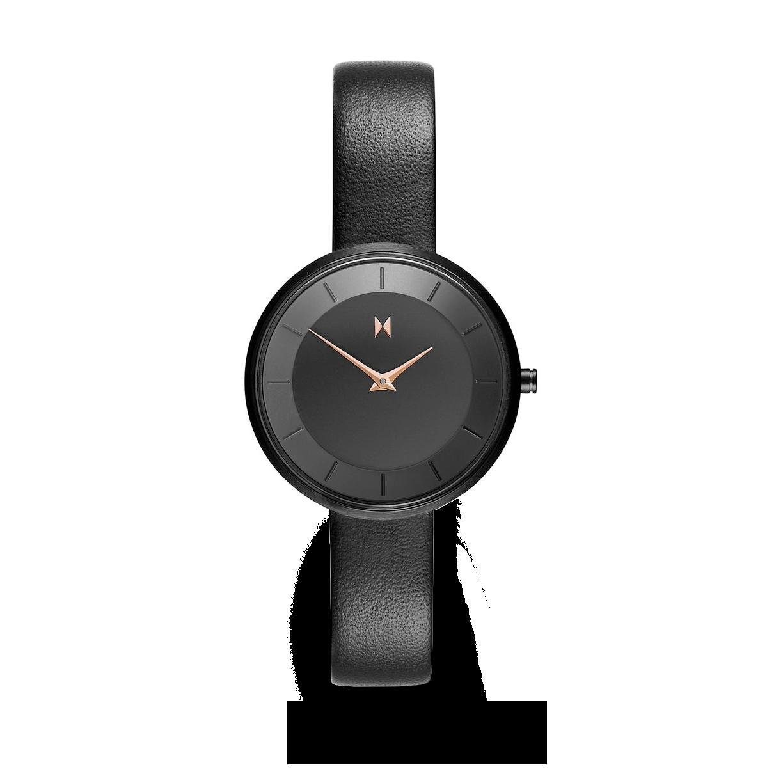 Mod Watch