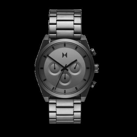Element Chrono Watch