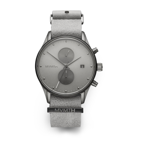 Voyager Watch