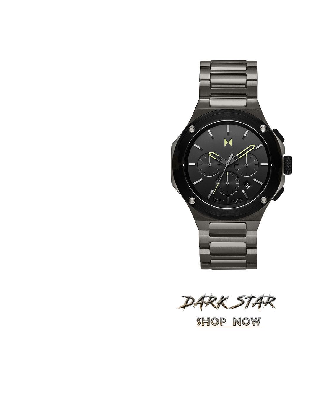 Dark Star | Shop Now