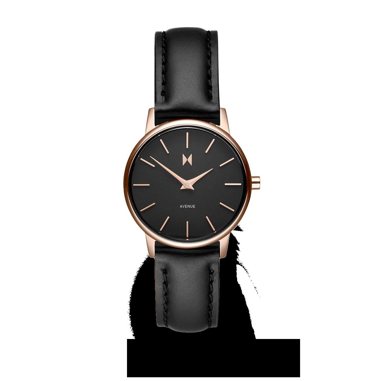 Avenue Watch