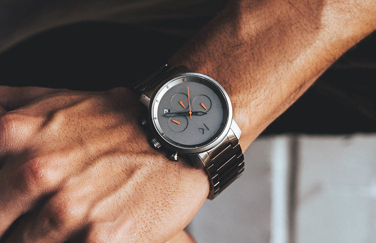 Mens Last Chance image