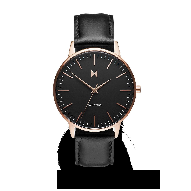 Boulevard Watch