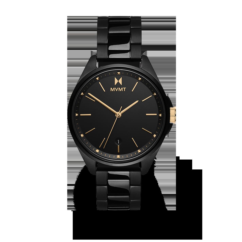 Coronada Watch