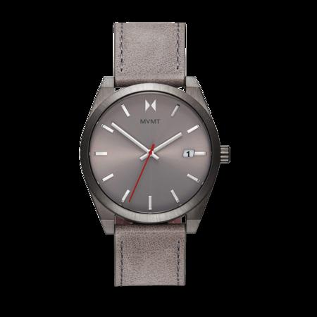 Element Watch