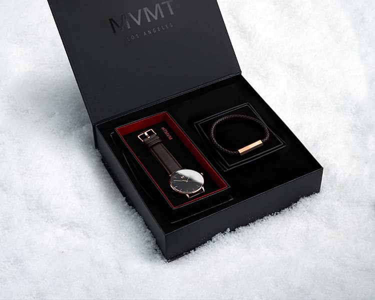Mens Gift Boxes