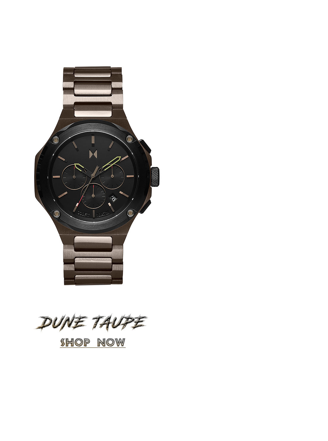 Dune Taupe | Shop Now