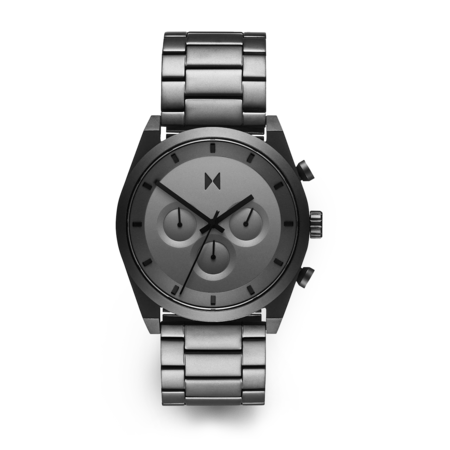 Element Chrono Watch