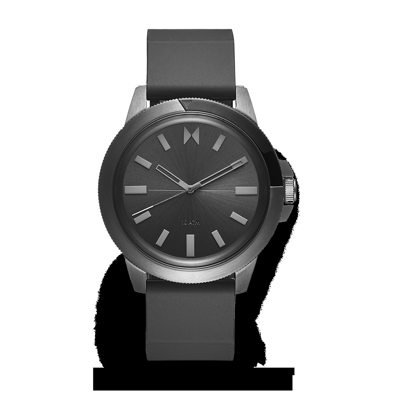 Minimal Sport Watch