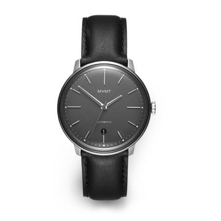 Arc Automatic Watch
