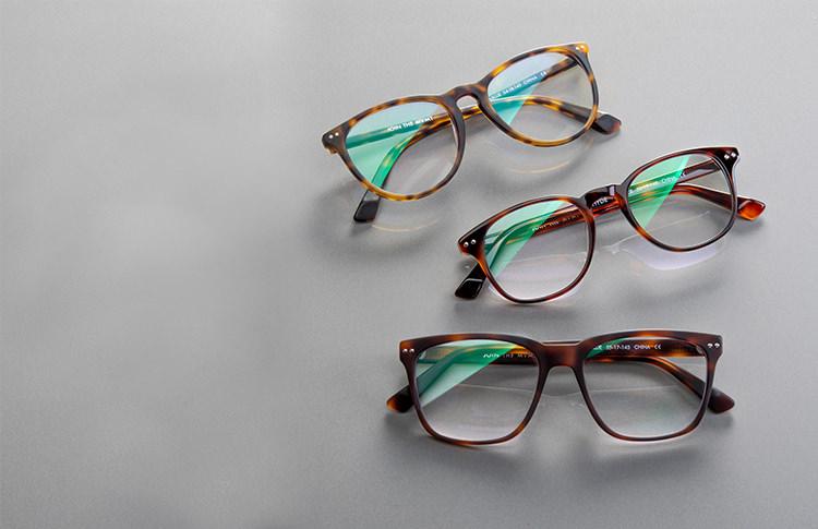 Womens Glasses image