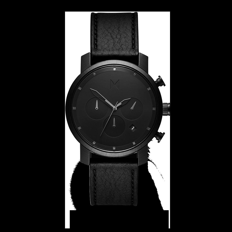 Chrono 40MM Watch