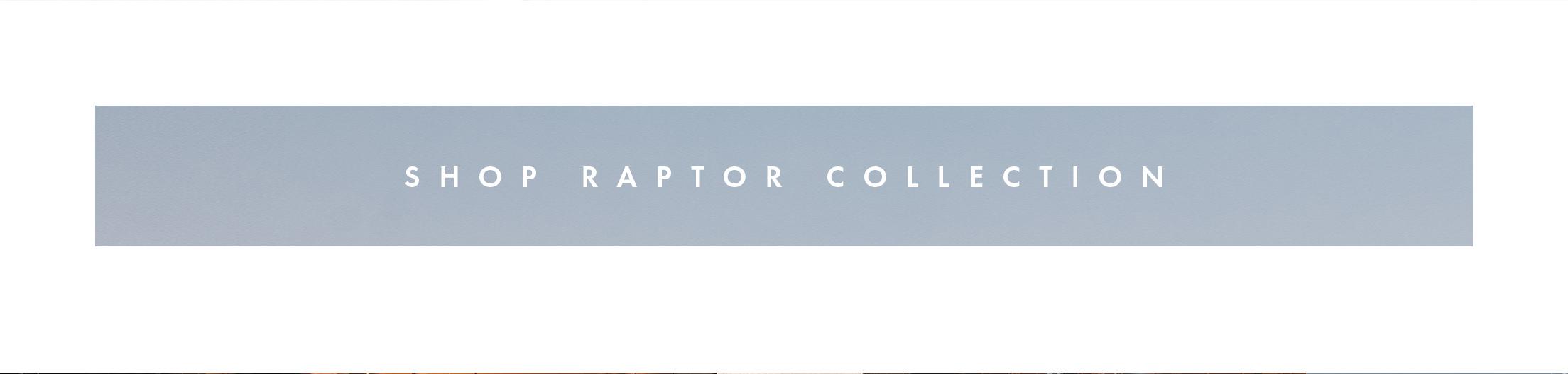 Shop Raptor Collection