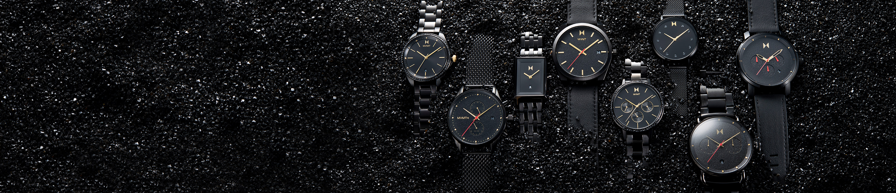 all-mens-watches Hero Banner